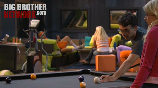 BB14-8-8-Live-Feeds-5