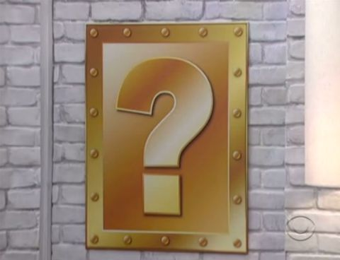 BB14-Episode-20-Pandoras-Box