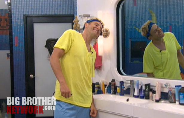 BB14-Live-Feeds-08-13-Boogie