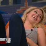 BB14-Live-Feeds-08-13-Britney
