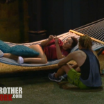 BB14-Live-Feeds-08-14-Danielle-Wil