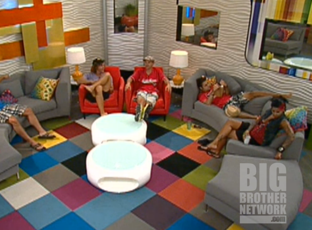 BB14-Live-Feeds-08-20-Boogie-Dan