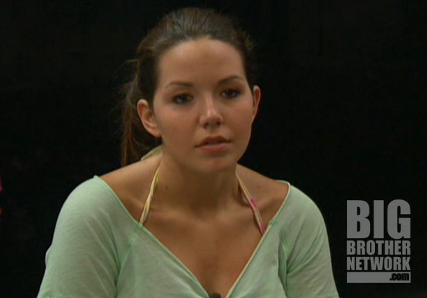 BB14-Live-Feeds-08-20-Danielle-Britney
