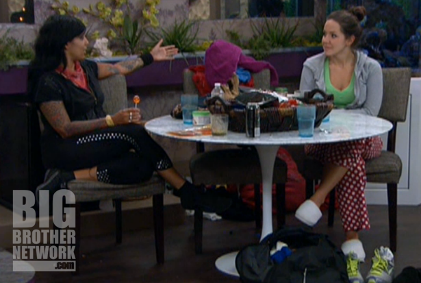 BB14-Live-Feeds-08-22-Jenn-Danielle