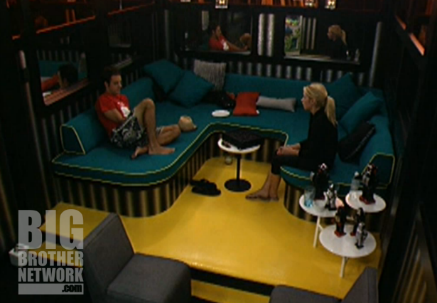 BB14-Live-Feeds-08-27-Britney-Dan-talk