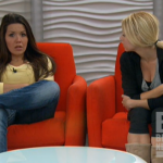 BB14-Live-Feeds-08-27-britney-danielle-nominated