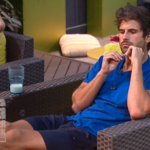 BB14-Live-Feeds-08-27-shane