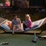 BB14-Live-Feeds-08-28-Britney-Ian