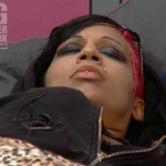 BB14-Live-Feeds-08-28-Jenn-sleeping