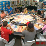 BB14-Live-Feeds-8-1-dinner-time