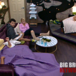 BB14-Live-Feeds-8-1-hoh-crew