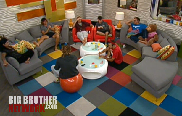 BB14-Live-Feeds-8-1-play-doh