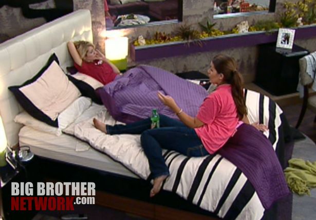 BB14-Live-Feeds-8-6-britney-danielle
