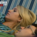 BB14-Live-Feeds-8-7-Britney-Ian