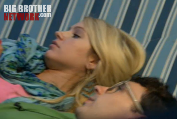 BB14-Live-Feeds-8-7-Britney-Ian