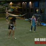 BB14-Live-Feeds-8-7-badmitton
