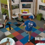BB14-Live-Feeds-8-7-living-room-workout