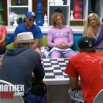 BB14-Live-Feeds-8-7-poker