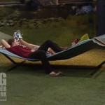 Big Brother 14 - Dan and Danielle