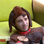bb14-live-feeds-8-5-Ian-dog