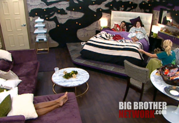 bb14-live-feeds-8-5-hoh-meeting