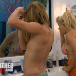 bb14-live-feeds-8-5-wil-janelle