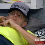 Big Brother 14 - Mike Boogie