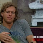 Frank wins the Veto - Big Brother 14