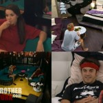 Big Brother 14 - Blindside Mania