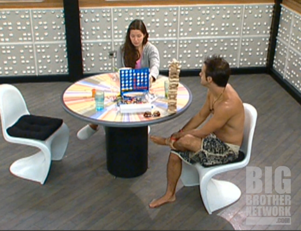 BB-14-Live-Feeds-09-16-Dan-Danielle