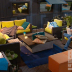 BB-14-Live-Feeds-09-16-Danielle-threatens-ian