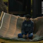 BB-14-Live-Feeds-09-16-Ian-hammock