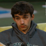 BB-14-Live-Feeds-09-16-ian-listens