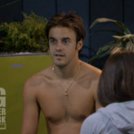 BB14-Live-Feeds-09-02-Dan
