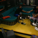 BB14-Live-Feeds-09-02-Danielle-Dan-Shane-deal