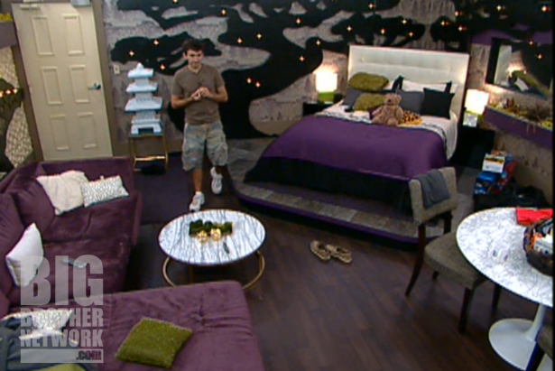 BB14-Live-Feeds-09-02-Ian-HoH