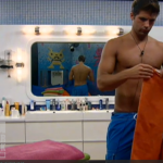 BB14-Live-Feeds-09-02-Shane-BR