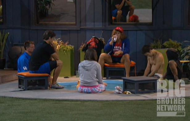 BB14-Live-Feeds-09-02-group