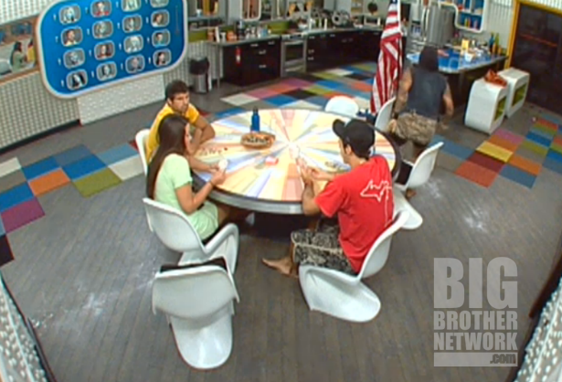 BB14-Live-Feeds-09-03-cards