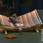 BB14-Live-Feeds-09-03-ian-hammock