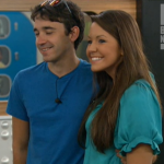 BB14-Live-Feeds-09-04-Danielle-Ian