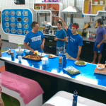 BB14-Live-Feeds-09-04-Group