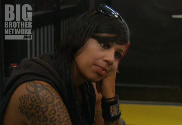 BB14-Live-Feeds-09-04-Jenn