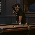 BB14-Live-Feeds-09-05-Dan-pool