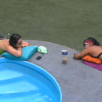BB14-Live-Feeds-09-05-Danielle-Jenn