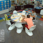 BB14-Live-Feeds-09-05-Frank-Shane