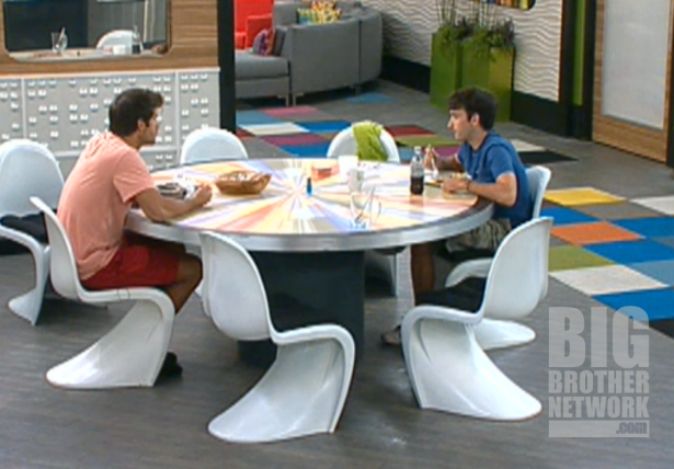 BB14-Live-Feeds-09-05-Shane-Ian