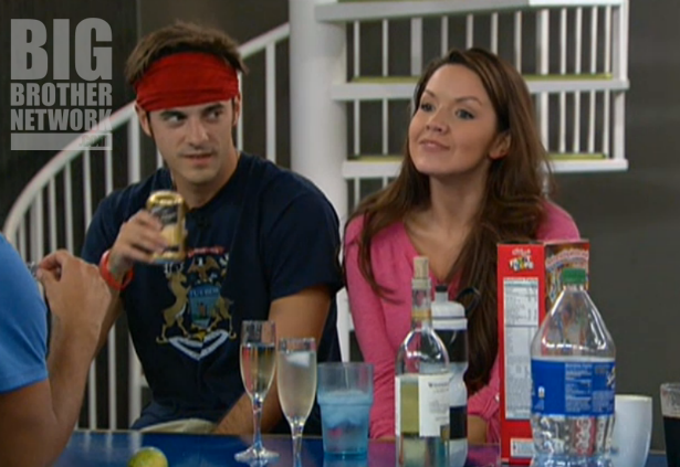 BB14-Live-Feeds-09-09-Dan-Danielle