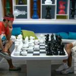 BB14-Live-Feeds-09-10-Ian-Dan-chess