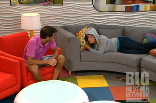 BB14-Live-Feeds-09-10-Shane-Danielle-veto-ceremony